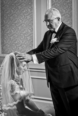 Manchester Jewish Wedding Photographer - Rob Clayton Photography - Jewish Portfolio 027