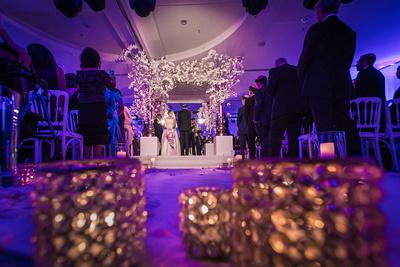 Manchester Jewish Wedding Photographer - Rob Clayton Photography - Jewish Portfolio 034