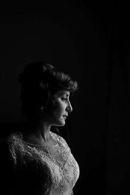 Manchester Jewish Wedding Photographer - Rob Clayton Photography - Jewish Portfolio 043