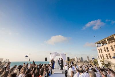 Manchester Jewish Wedding Photographer - Rob Clayton Photography - Jewish Portfolio 053