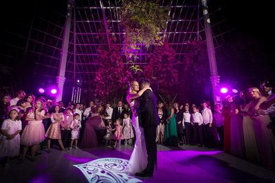 Manchester Jewish Wedding Photographer - Rob Clayton Photography - Jewish Portfolio 094