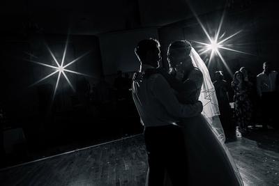 Manchester Jewish Wedding Photographer - Rob Clayton Photography - Jewish Portfolio 104
