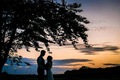 Manchester Jewish Wedding Photographer - Rob Clayton Photography - Civil Wedding Portfolio 005