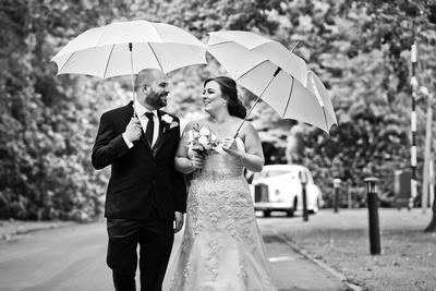 Manchester Jewish Wedding Photographer - Rob Clayton Photography - Civil Wedding Portfolio 038