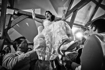 Manchester Jewish Wedding Photographer - Rob Clayton Photography - Civil Wedding Portfolio 073