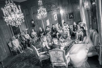 Manchester Jewish Wedding Photographer - Rob Clayton Photography - Civil Wedding Portfolio 074