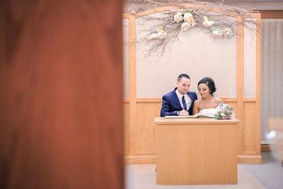 Manchester Wedding Photographer - William & Kevita - High Res -115