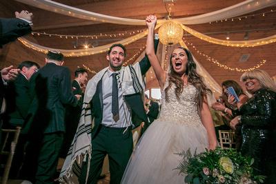 Styal Lodge Wedding Photography - Jade & Ste - High Res -541