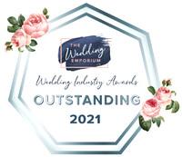 Wedding Emporium - OUTSTANDING_Badge