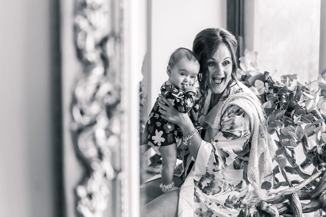 Heaton House Farm Wedding Photography - Nicola & Daniel Blog 17