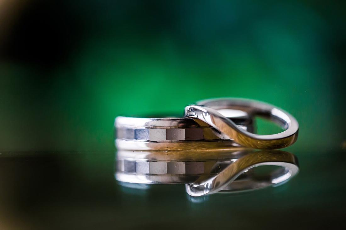 Heaton House Farm Wedding Photography - Nicola & Daniel Blog 19