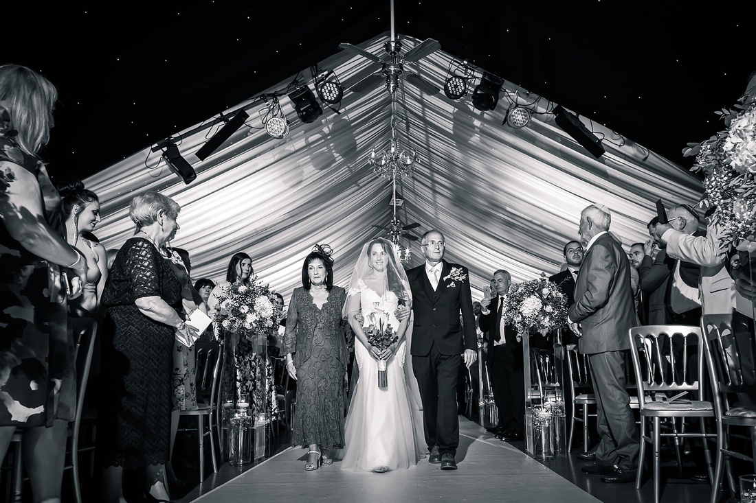 Heaton House Farm Wedding Photography - Nicola & Daniel Blog 32