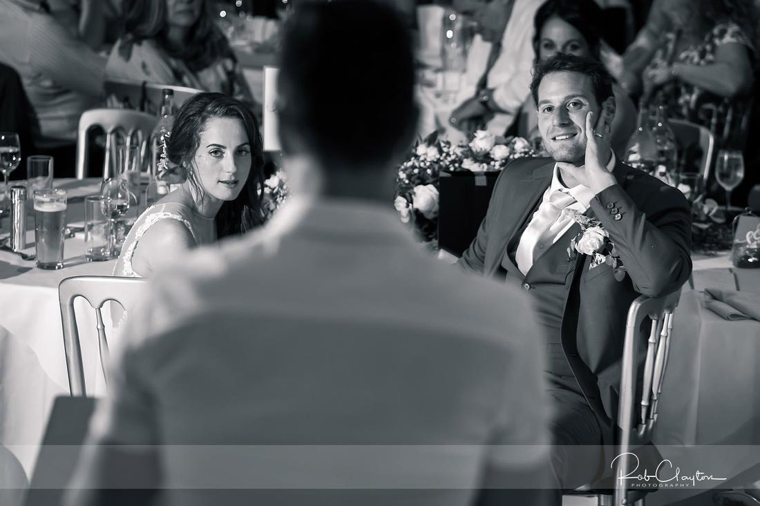 Heaton House Farm Wedding Photography - Nicola & Daniel Blog 72