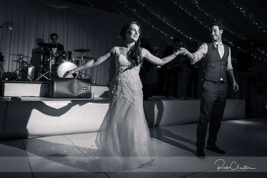 Heaton House Farm Wedding Photography - Nicola & Daniel Blog 80