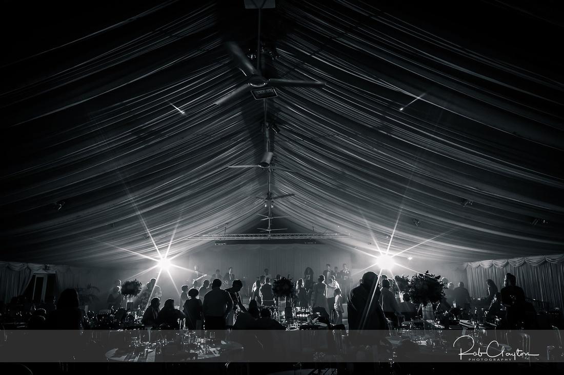 Heaton House Farm Wedding Photography - Nicola & Daniel Blog 86
