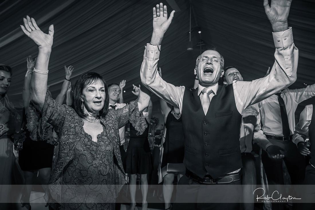 Heaton House Farm Wedding Photography - Nicola & Daniel Blog 92