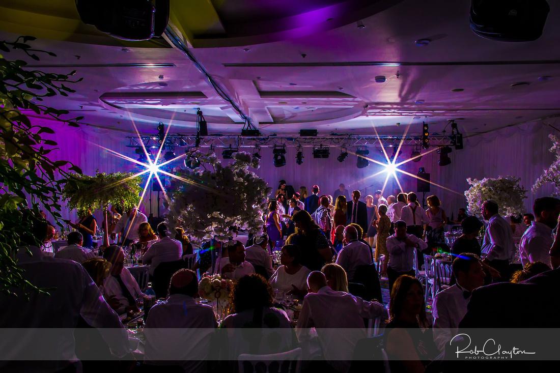 Lowry Hotel Manchester Wedding Photographer - Michaela & Rob Blog 66