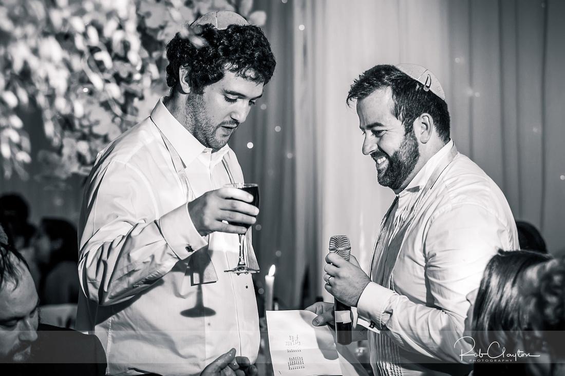 Lowry Hotel Manchester Wedding Photographer - Michaela & Rob Blog 67