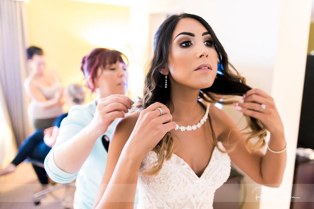 Victoria Warehouse Manchester Wedding Photographer - Michael & Saima Blog 19
