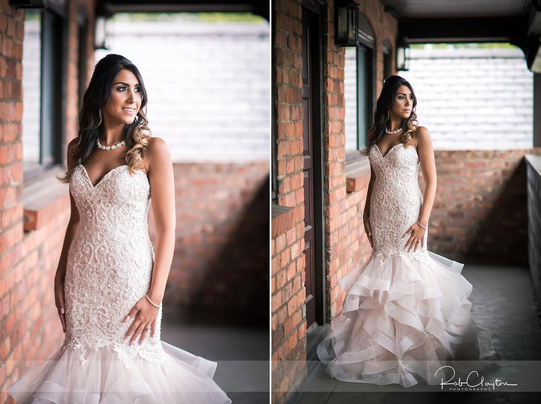Victoria Warehouse Manchester Wedding Photographer - Michael & Saima Blog 20