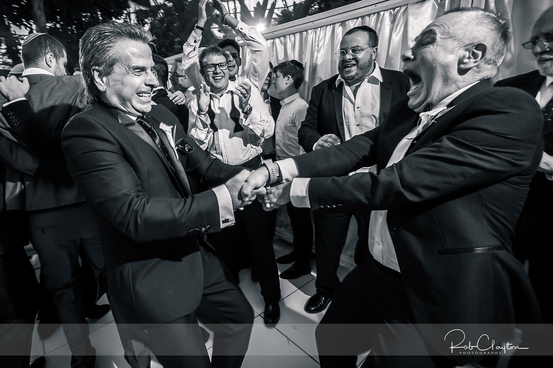 Sefton Palm House Wedding Photography - H&J 060