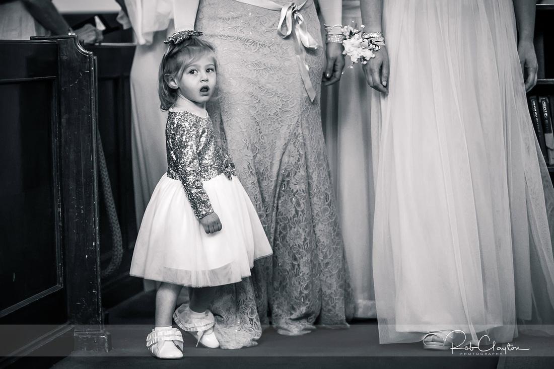 Manchester Jewish Wedding Photographer - Shana & Jonny Blog 25