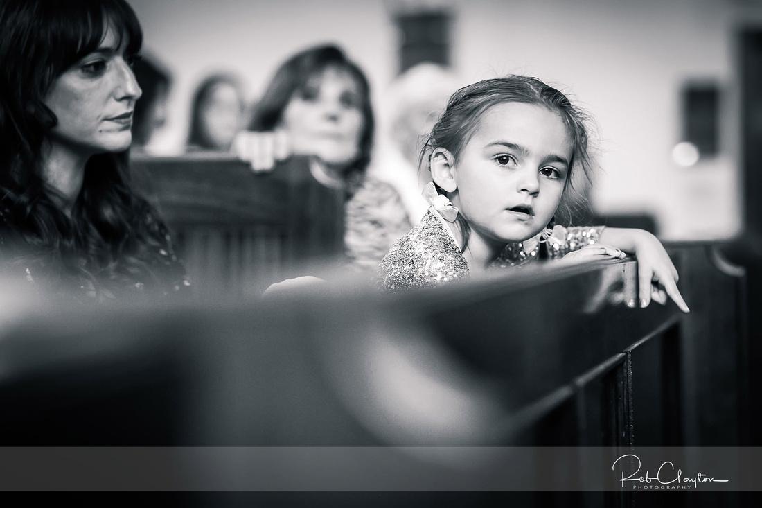 Manchester Jewish Wedding Photographer - Shana & Jonny Blog 32