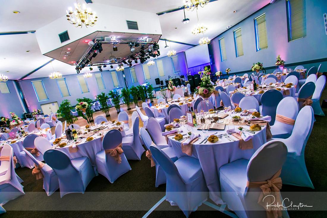 Manchester Jewish Wedding Photographer - Shana & Jonny Blog 43