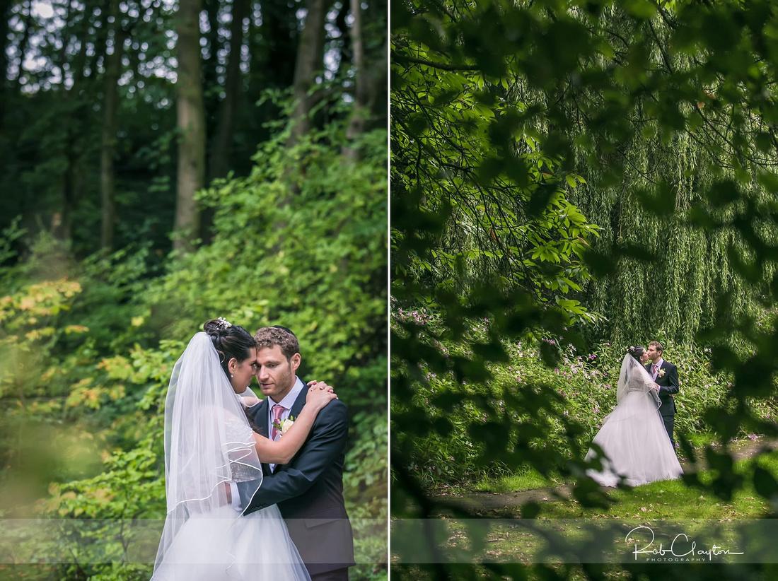 Manchester Jewish Wedding Photographer - Shana & Jonny Blog 48