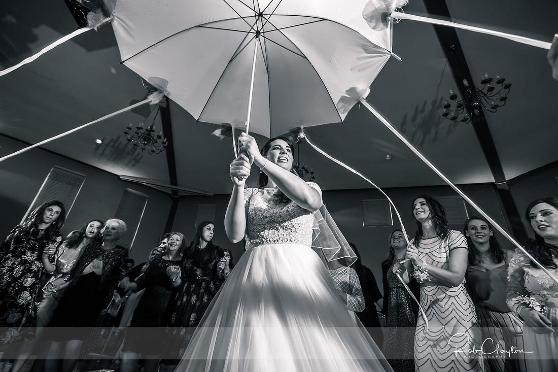 Manchester Jewish Wedding Photographer - Shana & Jonny Blog 66