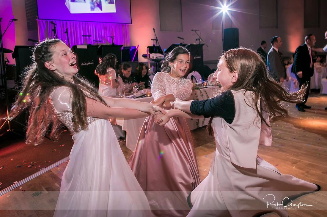 Manchester Jewish Wedding Photographer - Shana & Jonny Blog 79