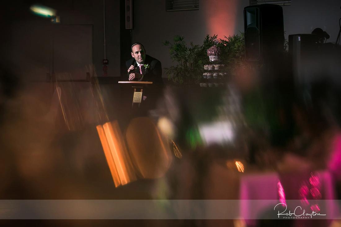Manchester Jewish Wedding Photographer - Shana & Jonny Blog 81