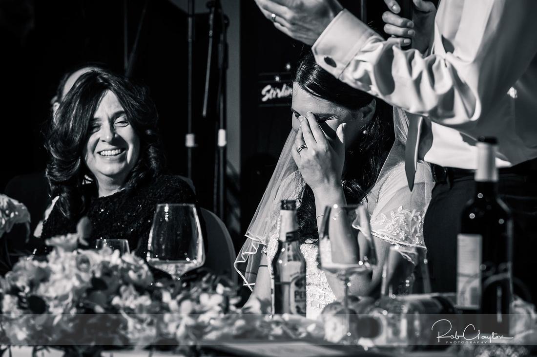 Manchester Jewish Wedding Photographer - Shana & Jonny Blog 85