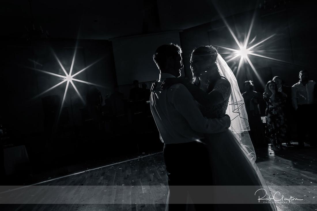 Manchester Jewish Wedding Photographer - Shana & Jonny Blog 87