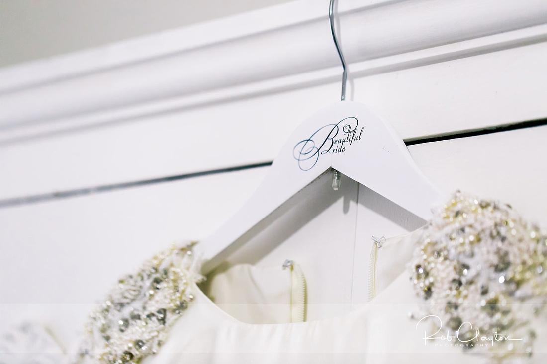 Jewish Manchester Wedding Photographer - Refoel & Faigy Blog 01
