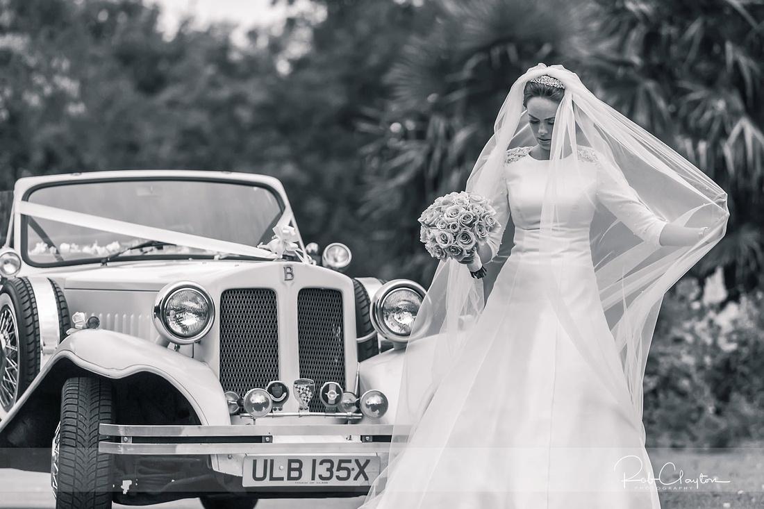 Jewish Manchester Wedding Photographer - Refoel & Faigy Blog 15