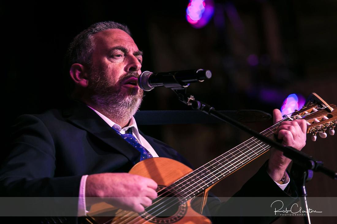 Jewish Manchester Wedding Photographer - Refoel & Faigy Blog 43