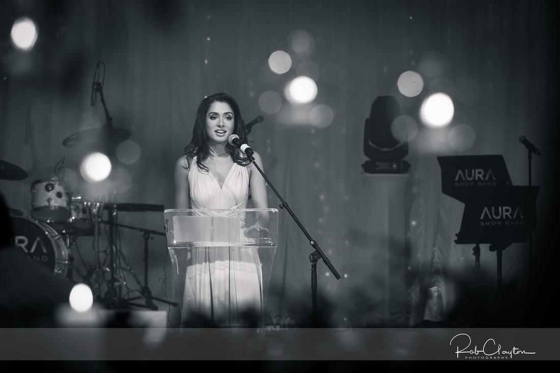 Manchester Jewish Wedding Photography - Katie & Josh Blog 62