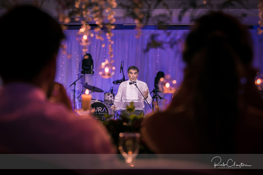 Manchester Jewish Wedding Photography - Katie & Josh Blog 65