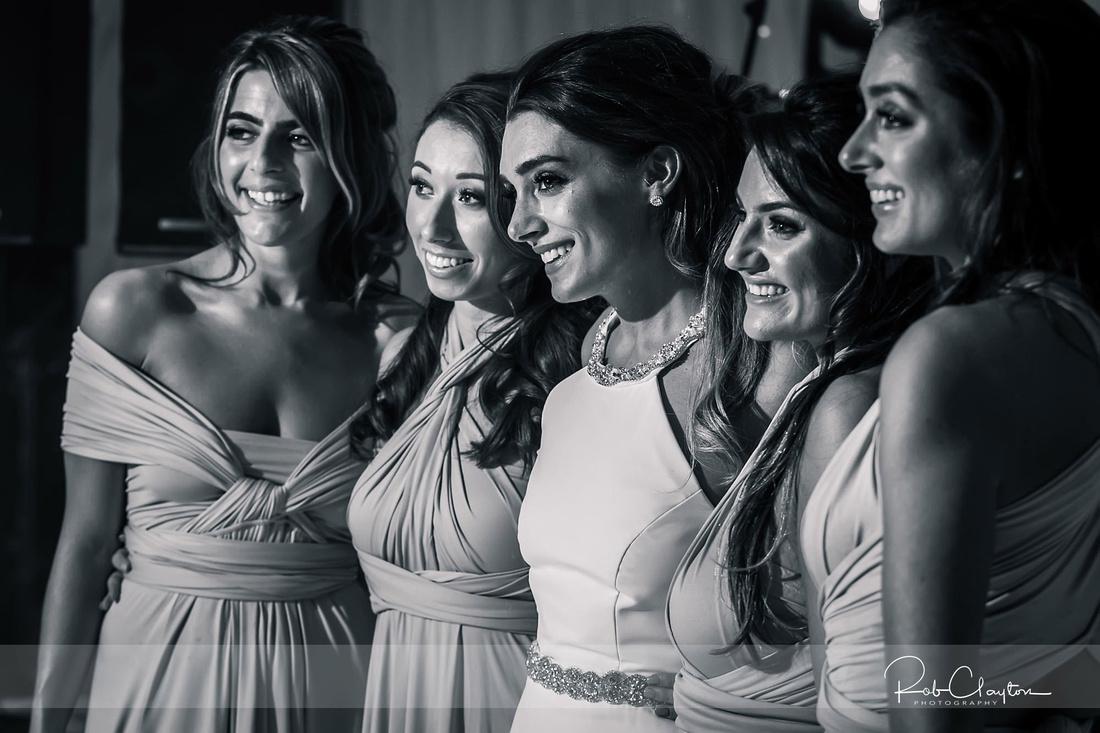 Manchester Jewish Wedding Photography - Katie & Josh Blog 81