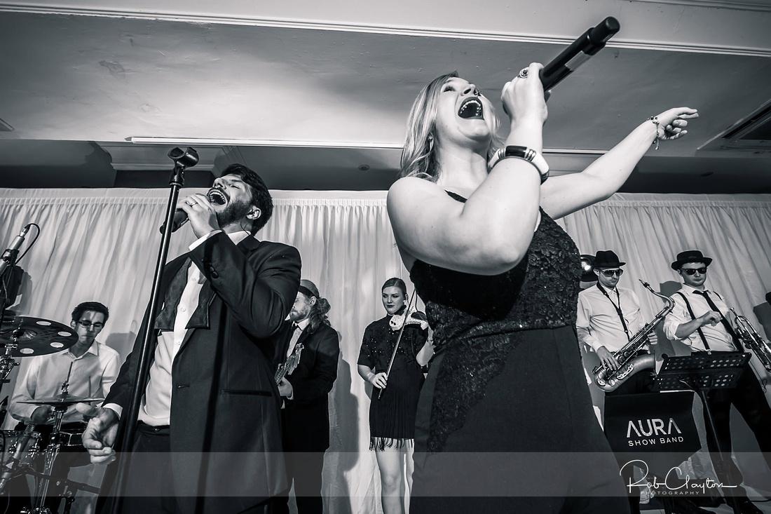 Manchester Jewish Wedding Photography - Katie & Josh Blog 90