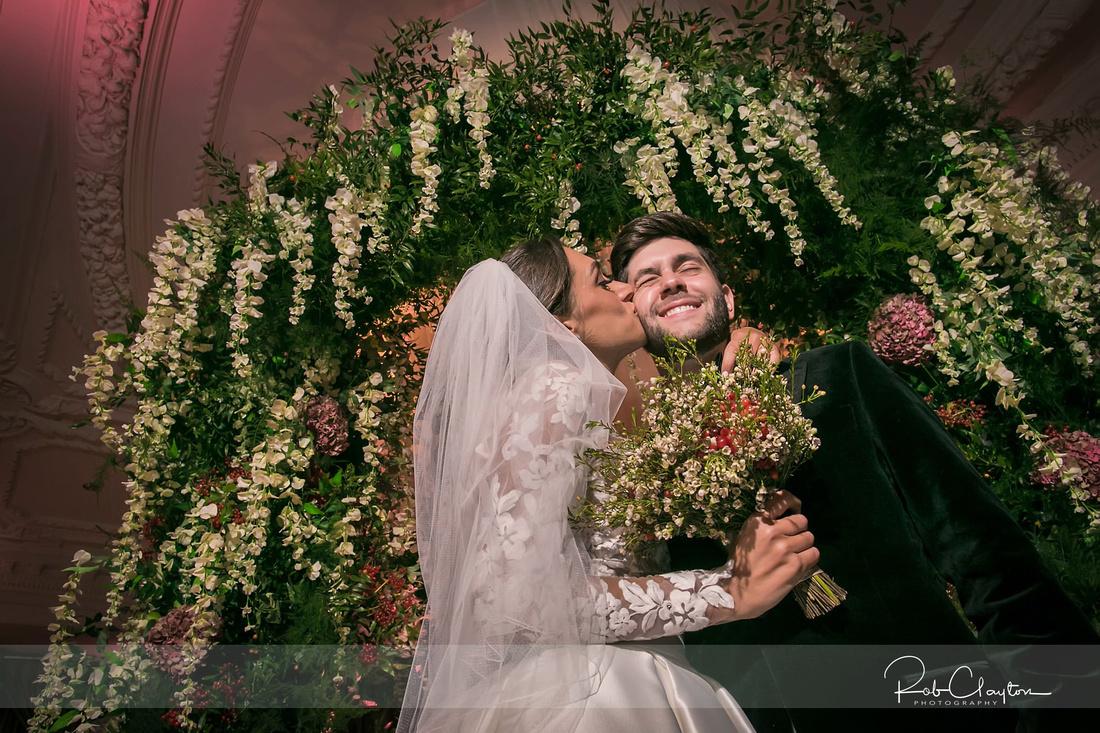 Manchester Jewish Wedding Photography - Katie & Josh Blog 38