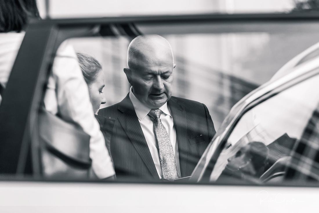 Manchester Wedding Photography - Joel & Mariana Blog 05