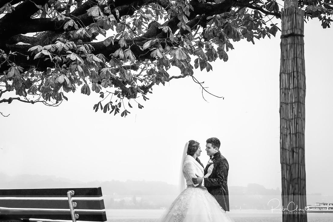 Manchester Wedding Photography - Joel & Mariana Blog 44