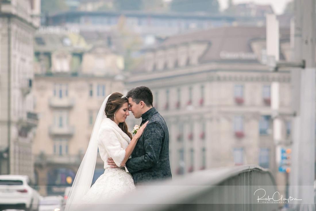 Manchester Wedding Photography - Joel & Mariana Blog 48