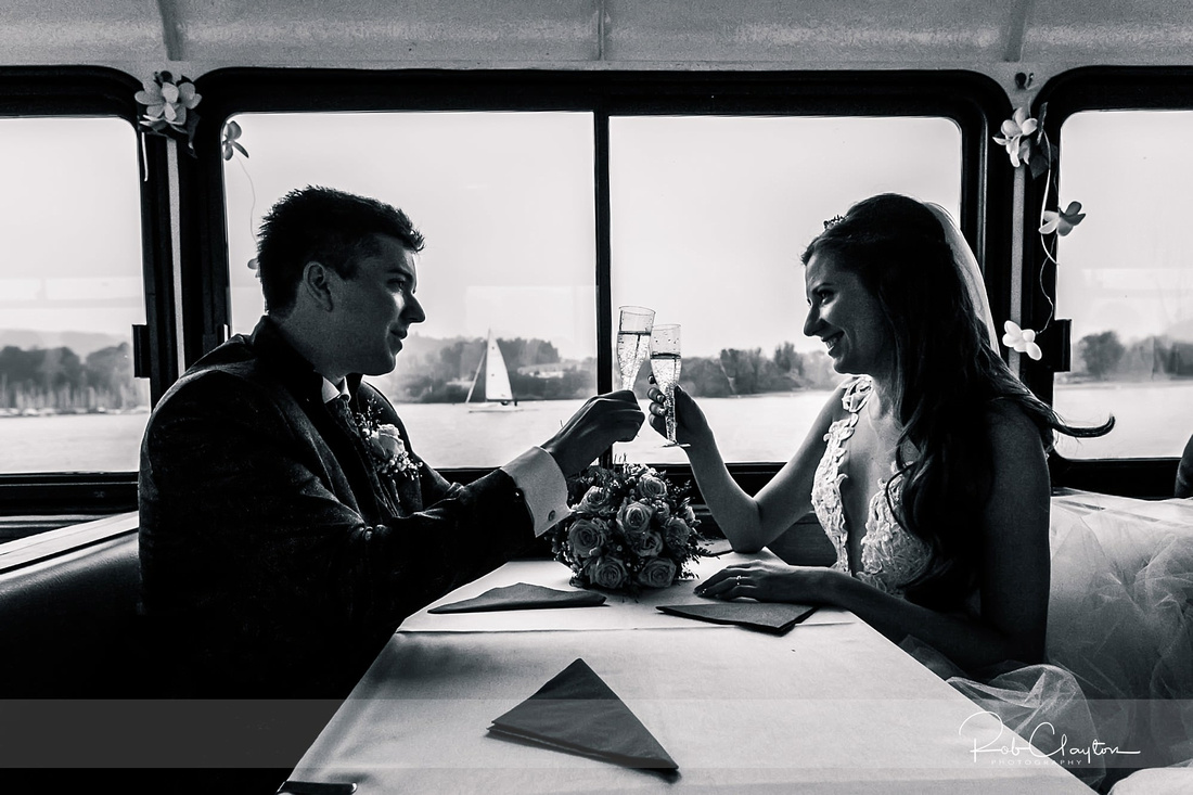 Manchester Wedding Photography - Joel & Mariana Blog 50