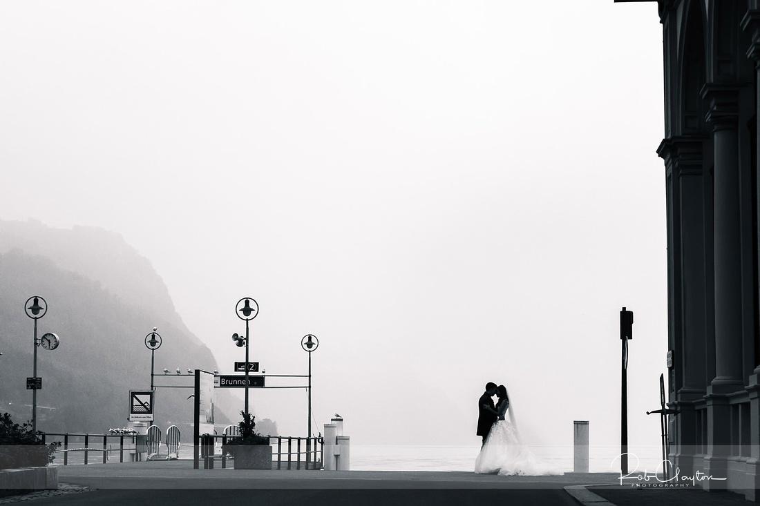 Manchester Wedding Photography - Joel & Mariana Blog 56