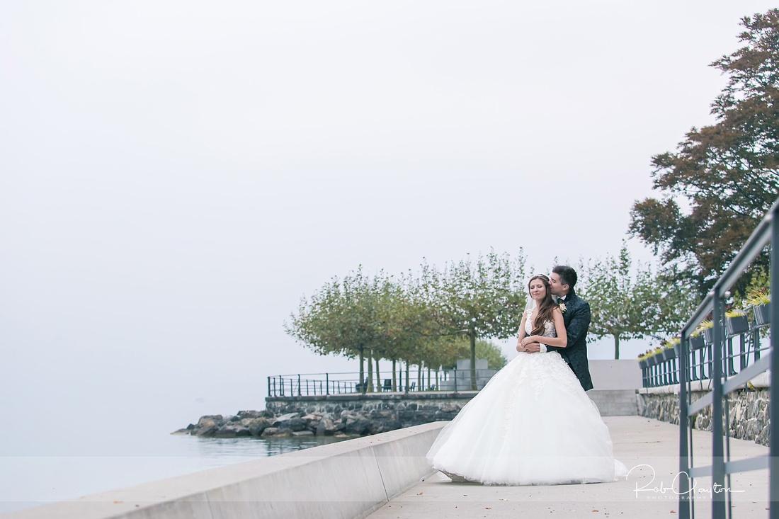 Manchester Wedding Photography - Joel & Mariana Blog 57