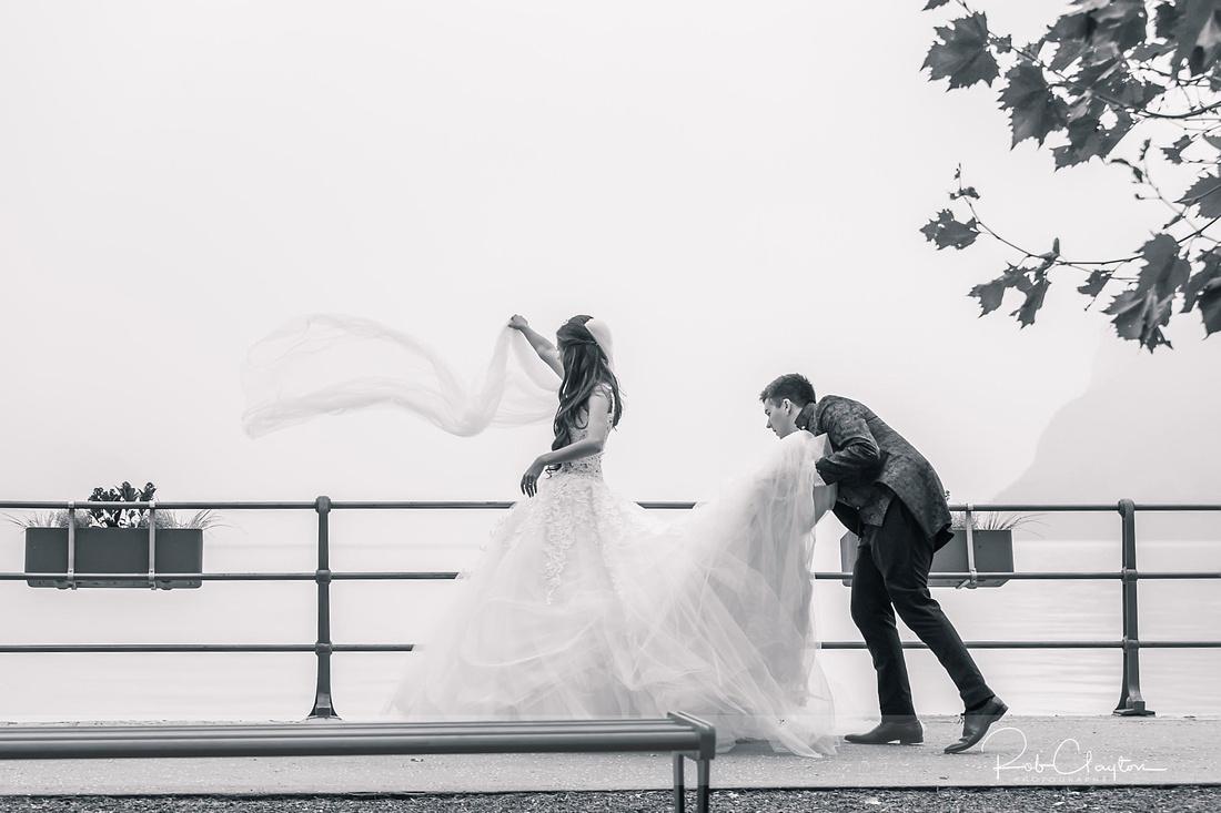 Manchester Wedding Photography - Joel & Mariana Blog 60