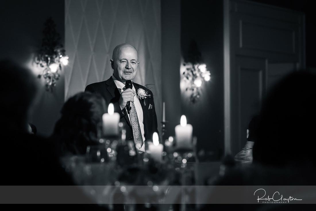Manchester Wedding Photography - Joel & Mariana Blog 67